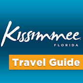 Kissimmee Florida Travel Guide