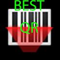 Best QR/Barcode Scanner