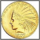 Priceless Coins icon