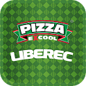 Pizza Excool Liberec icon
