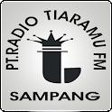 TIARA FM - SAMPANG