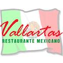 Vallarta's