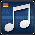 FM Deutschland icon