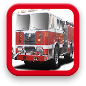 Fire Trucks Games Free