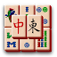 Mahjong for Lollipop - Android 5.0