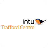 the intu Trafford Centre