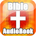 Bible AudioBook (KJV)