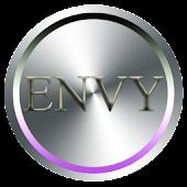 Envy old