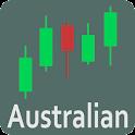 Australian Stocks