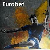 Sport in Euro App