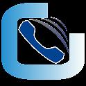 GiiTalk logo