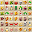 Onet Funny Animal Gratuit icon