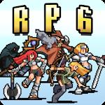 Automatic RPG v1.3.3 (Mod Money)