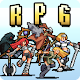 Automatic RPG v1.3.3 (Mod Money)