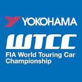 WTCC Yearbook 2013 Yokohama