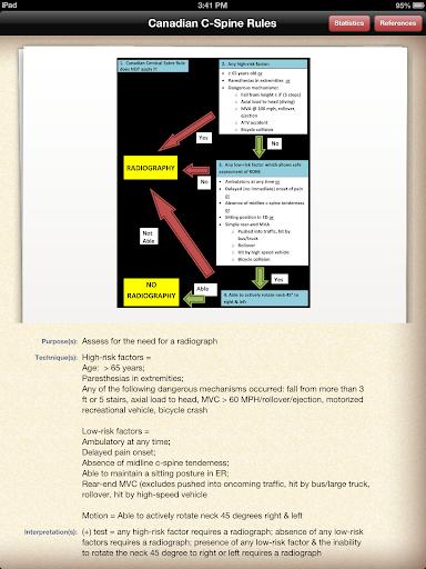 【免費醫療App】iOrtho+-APP點子