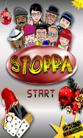 Screenshot of Stoppa