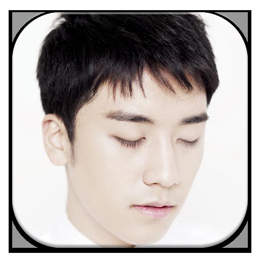 Seungri Big Bang 解謎 App LOGO-硬是要APP
