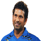 Sachin-Miss You -Set Wallpaper