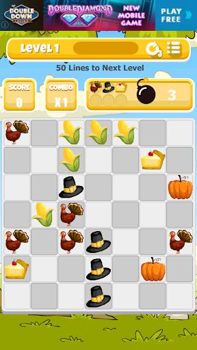 Cleaning Compadre+|玩不用錢生產應用App-玩APPs