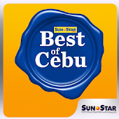 Sun.Star Cebu News