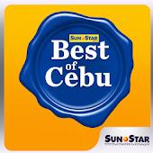 Sun.Star Cebu News