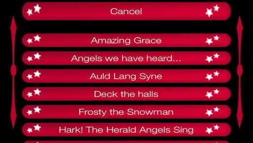 Christmas Carols Piano Free