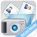 ScanCard BCR US/EU Lite icon