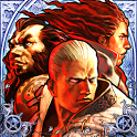 KINGDOM CONQUEST 【RPG】 icon