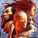 KINGDOM CONQUEST 【RPG】 icon