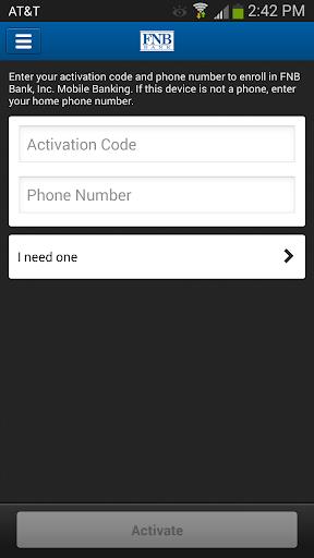 GuitarFlex Remove Ads - Educational App Store
