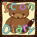 Icon Diary Free 1.0.38 Apk