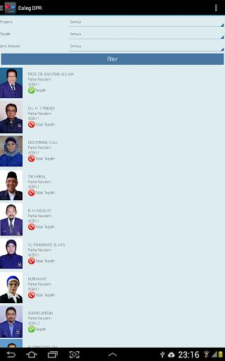 Indonesia United 1.0.4 screenshots 6