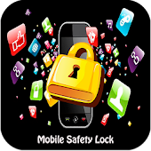 Mobile Safety Lock