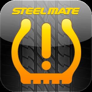 Steelmate TPMS 工具 App Store-癮科技App