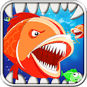 Fish Eat icon