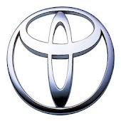 سلسلة قصص النجاح :Toyota