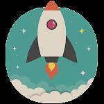 Retron icon pack v2.0