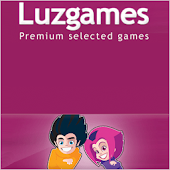 LuzGames