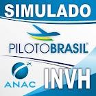 Simulado INVH icon