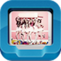 Korean female singers photo icon