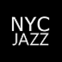 NYC Jazz for China logo