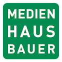 Medienhaus Bauer ePaper icon