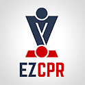 EZ CPR icon