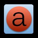 Reddita (Ad-free) logo