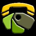 aconTags logo