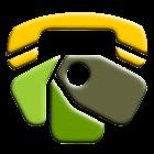 aconTags icon