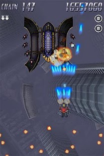 Icarus-X- screenshot thumbnail