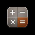足球賠率計數機 icon