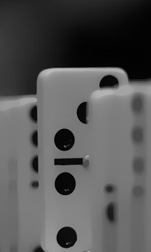 【免費棋類遊戲App】骨牌-APP點子